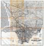 Los Angeles County 1975c, Los Angeles County 1975c
